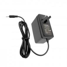 Fuente Switching 9W - Gabinete Plástico Adaptador - Industrial