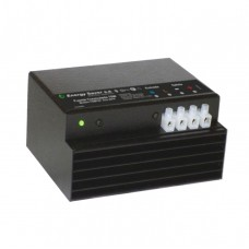 Fuente Switching 75W - Riel Din, Gabinete Metálico - Industrial