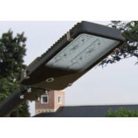 Luminarias Led de Alta Gama para Alumbrado Público. Potencias: 40W, 60W y 80W. Importadas.